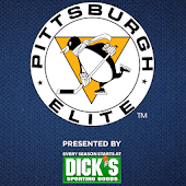Pittsburgh Penguins Elite