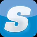 Sports.fr logo