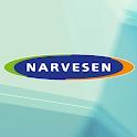 Narvesen ID