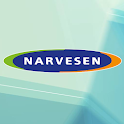 Narvesen ID icon