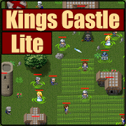 Kings Castle RTS Free icon