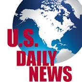 U.S Daily News