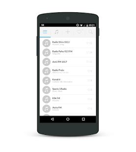 Cyprus Radio Stations - Apps on Google Play