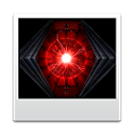 Wallpapers - Droid Razr icon