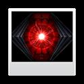Wallpapers - Droid Razr icon