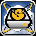 ServersMan@Disk logo