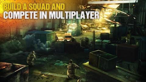 Modern Combat 5: Blackout Screenshot 14