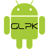 GLPK on Android