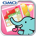 prepics 15,000,000pics byGMO mobile app icon