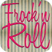 Frock 'n Roll Chicago