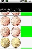 Screenshot of Euro Catalog