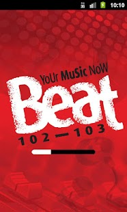 Beat 102 103- screenshot thumbnail