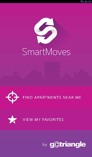 SmartMoves