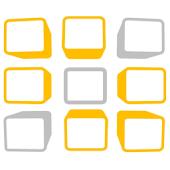 Speed Dial Folder