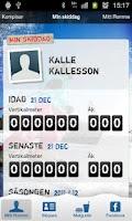 Screenshot of Mitt Romme