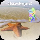 Italian Beaches Sardinia