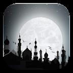 Hari Hari Besar Islam
