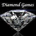 Diamond Games icon
