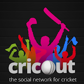 Top App for Cricket World Cup