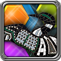HexLogic - Mosaics icon