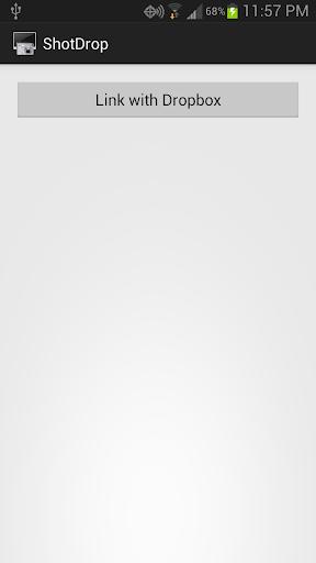 ShotDrop Pro Screenshot Sharer