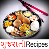 Gujarati Recipes Collection