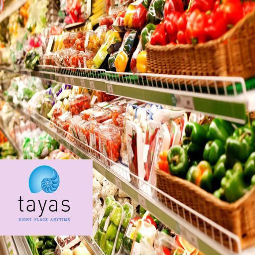 Tayas Online