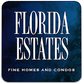 Florida Estates