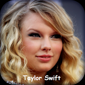 Taylor Swift Music