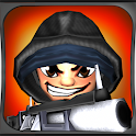 A Thug In Time icon