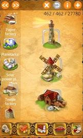 Alchemy Classic HD Screenshot 1