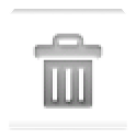 Auto App Uninstaller Full icon