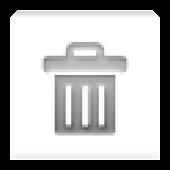 Auto App Uninstaller Full