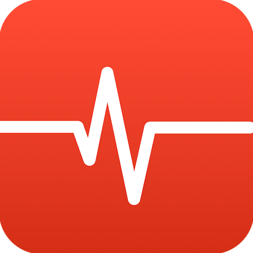 Contractions Timer for Labor 遊戲 App LOGO-硬是要APP