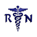 Nursing NCLEX-RN icon