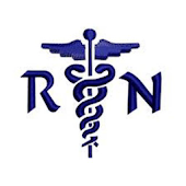Nursing NCLEX-RN