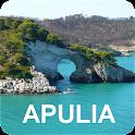 APULIA Travel Guide