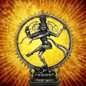 Shiva Tandava Stotram Audio icon