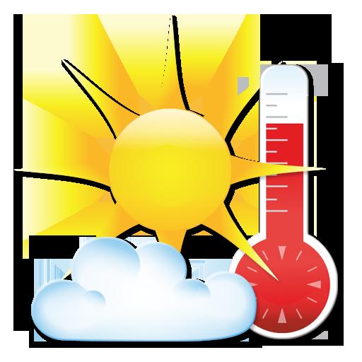 Czech Weather Forecast