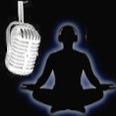 24x7 Hindu Vedic Radios