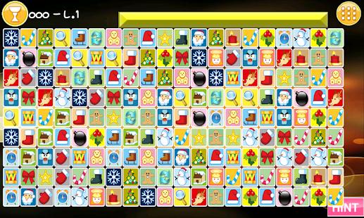 連接遊戲 - 新2014年