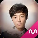 로이킴 of 슈퍼스타K4 icon