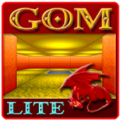 GOD OF MAGIC  (Lite) Eng