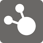 ANT Radio Service Icon