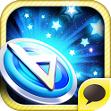 비트게더 for Kakao icon