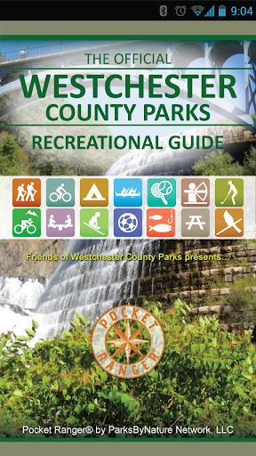 Westchester County Parks Guide