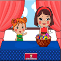 Lili Toys icon