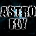 Astro Fly icon