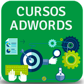 Cursos Adwords
