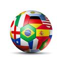 Fußball WM 2014 Spielplan icon
